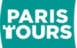KM Paris-Tours